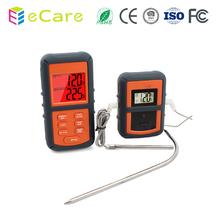 cooking digital thermometer digital food/meat thermometer mini digital steak thermometer