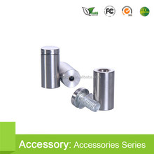 Modern style china nickel multi-function bolts and nuts