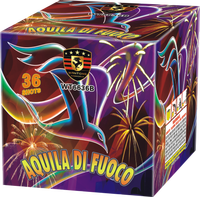 36-100 Shots Cake factory price/suppliers fireworks wholesale fireworks wedding shape cakes