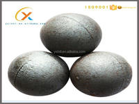 good quality grinding media balls made in China
