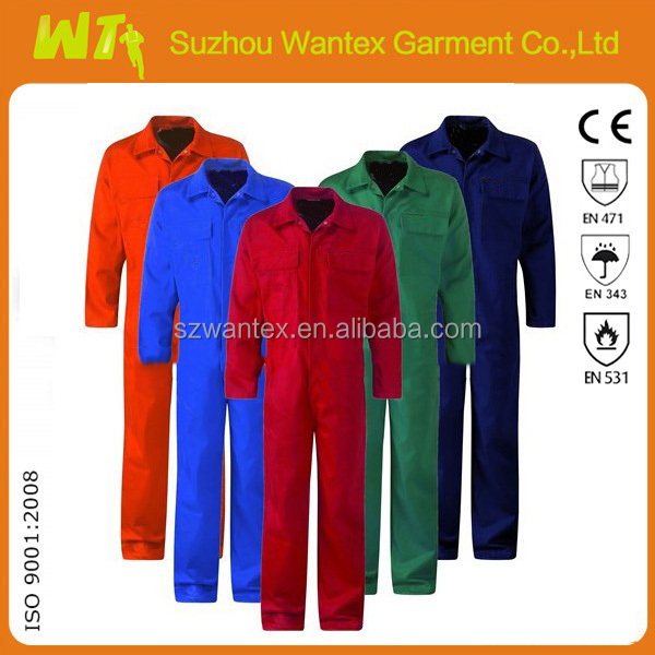 hi vis safety coverall reflective life coverall working men coverall