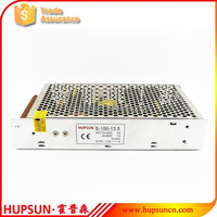 best selling products good quality 100w led light power supply module 5v, ac power supply adapter