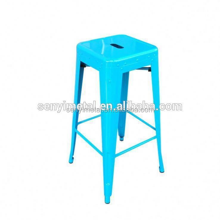 Alibaba China cold steel cork chair