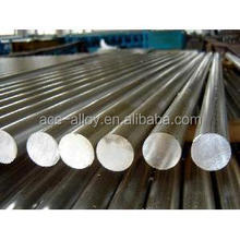 kovar glass sealing alloy