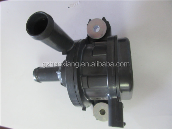 Auto Inverter Water Pump OEM: G9040-52020