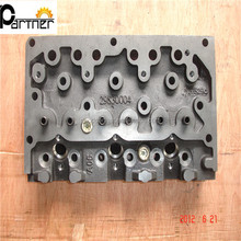 Durable !!! 3.152 Cylinder Head ZZ80048 for Perkins