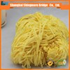 oeko tex china fancy yarn maker best sales high quality ribbons yarn for hand knitting