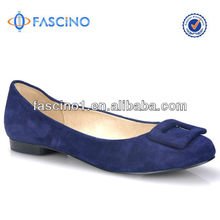 2013 newest casual shoes fashion women shoes