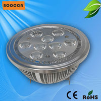 10W AR111 replace 100W conventional QR111 A