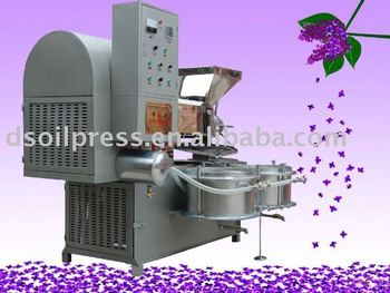 Lavender oil extraction machine ZL-120