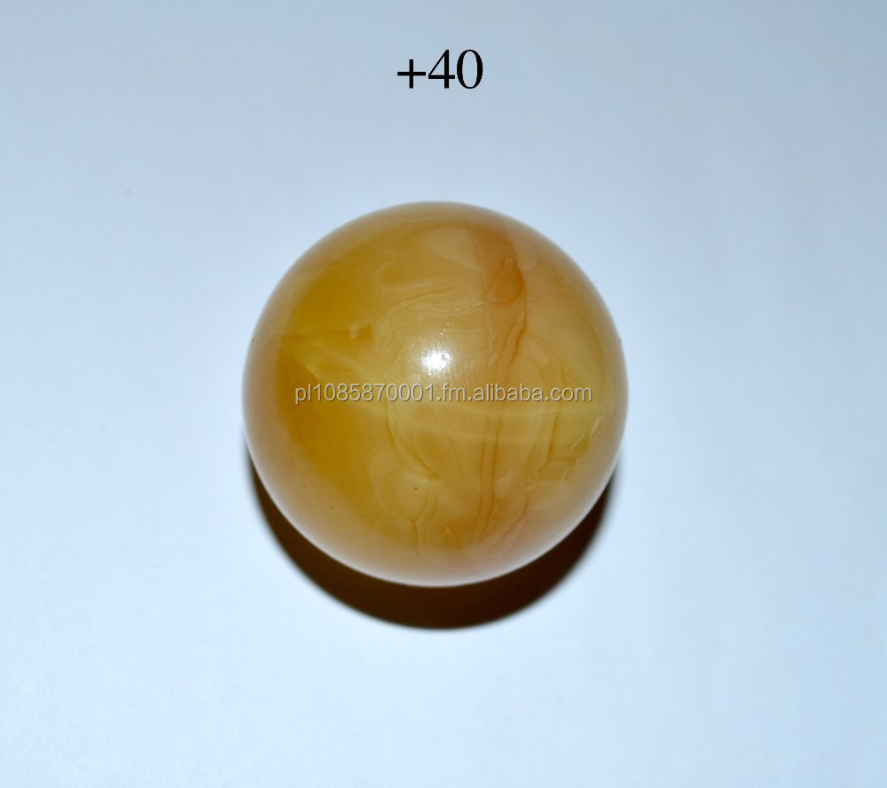AMBER BALLS, AMBER BEADS, NOT PRESSED, HIGH QUALITY PRODUCT