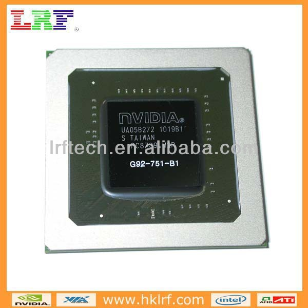 chips G92-159-B1 make in china