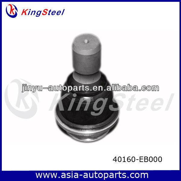 auto ball joint for NISSAN car 40160-EB000