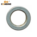 7114-4 (185106C91) Low price new coming price list deep groove ball bearings