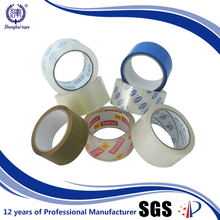 Dongguan Supplier Made Waterproof Sticky Sealing Tape