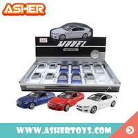 wholesale kids favorite new toys 1 32 diecast model cars