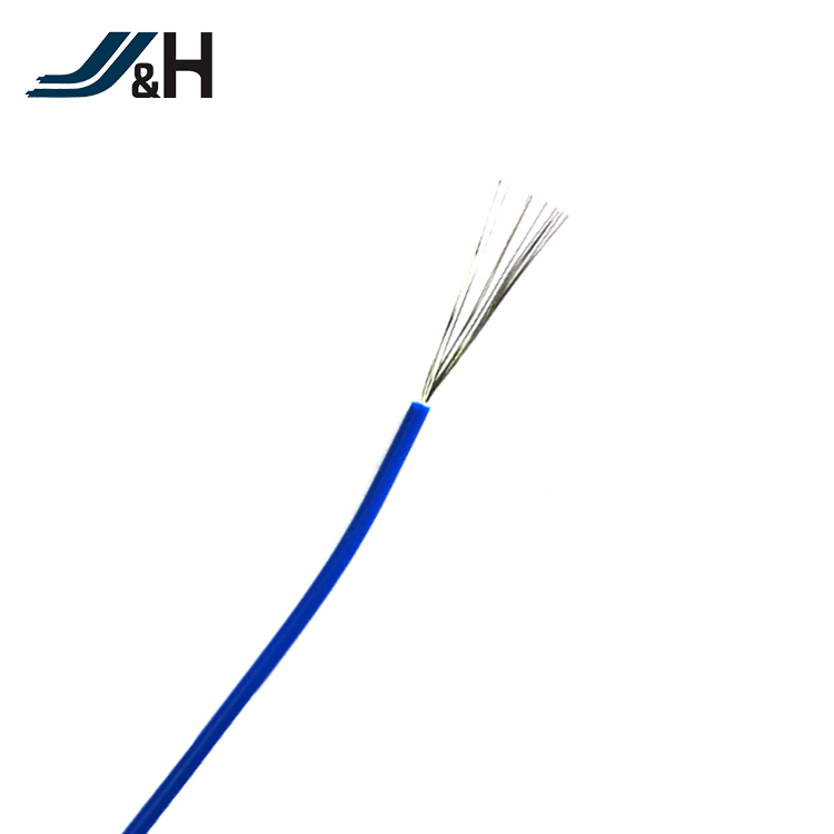 Wholesale tinned copper dc 24v power cable,UL1283 wire