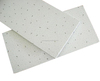 /product-detail/acoustic-perforated-ceiling-tiles-high-low-density-littler-star-lovely-worm-pinhole--890225356.html