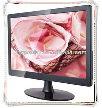 "HD 21.5"" 16:9 LED TV Monitor"