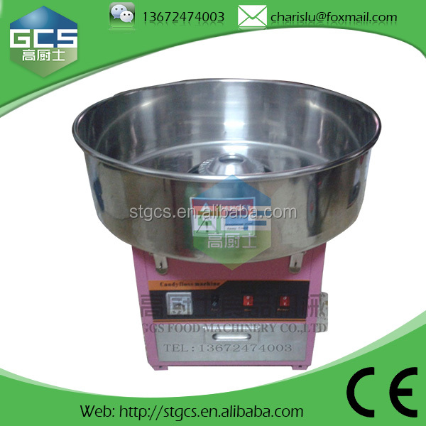 best cotton machine for home use