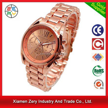 R0791 men top brand watches, mixed color watches