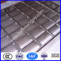 made in China stainless steel grid floor