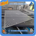 perforated metal deck perforated aluminum sheet metal