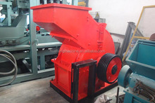 Manufacturer sale fiber broken wood paper hammer crusher great quality