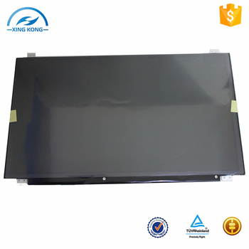 "15.6"" Laptop LED LCD Screen Slim Display Panel for Fujitsu Lifebook AH532"