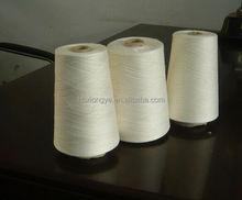 nylon 30d +30d covered spandex/Lycra nylon yarn for leggings