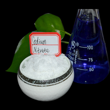 High Quality Competitive Price NaNO3 Sodium Nitrate
