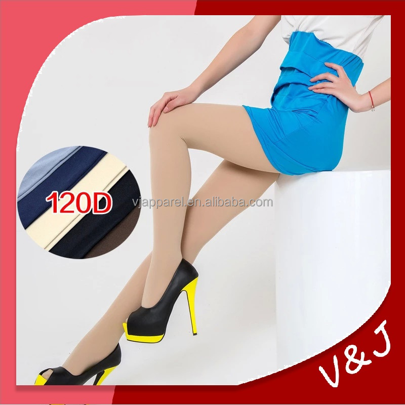 2017 colorful stockings women sexy pantyhose black silk stockings