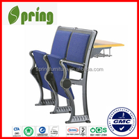 HOT SALE school desk and chair , school furniture ,student chair