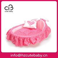 cute dog sleeping pad for girls princess KOJIMA
