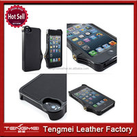 Factory sale specialized phone covers design beautiful protective cover for case iphone 5c