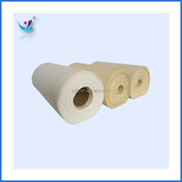 Buying from manufacturer Industrial needle felt/ filter cloth/filter fabric