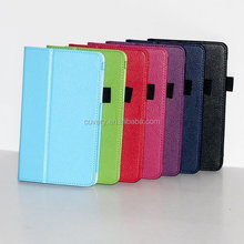 For LG G PAD 8.3 V500 Case Cover