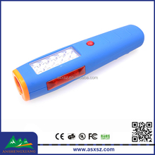 Cheap Wholesale Multifunctional LED rechargeable Emergency Light