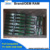 32GB 4X8GB DDR3 1600Mhz DIMM Memoria Ram For DDR3 PC3-12800 Desktop Low Density Memory
