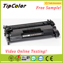 OEM Quality Compatible Toner Cartridge HP CF226X HP 26X