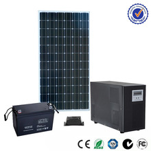10KW solar system lahore pakistan With On Grid Inverter
