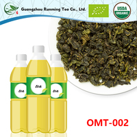 China Famous High Grade Health Care Slimming Tea Food Grade Essence Hot selling Wholesale Great Smell Milk Oolong Tea