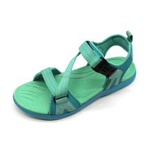 China wholesale low price latest ladies sandals designs