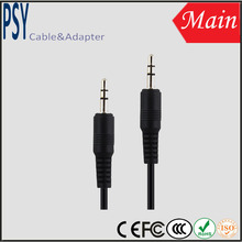 4 AWG car audio cable