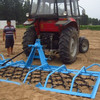 Chain Harrow For Sale Agricultural Land