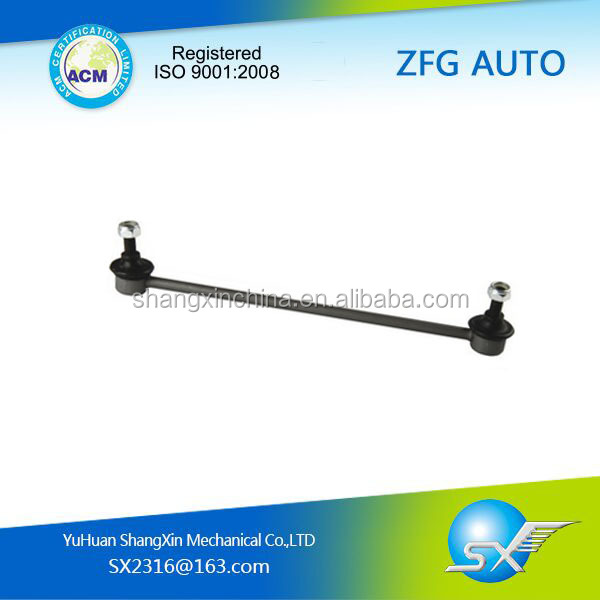 Used sway bars for sale torsion link bar front wheel stabilizer on auto aftermarket 42420-65J00-000