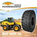 cheap 20.5-25 tires used for sale wholesale