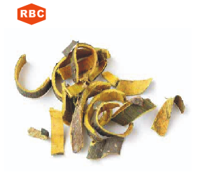 Factory supply Berberine high quality Amur corktree bark /herbal extract/plant extract