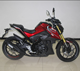 MT 200CC 250CC racing sport motorcycles