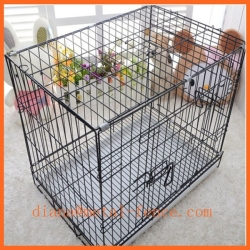 Dog Kennels Cages/Wholesale Dog Cages/Dog Cages for Sale